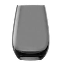 Stolzle Elements Grey Стакан 465 мл в интернет магазине профессиональной посуды и оборудования Accord Group