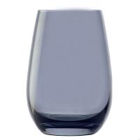 Stolzle Elements Smoky Blue Стакан 465 мл в интернет магазине профессиональной посуды и оборудования Accord Group