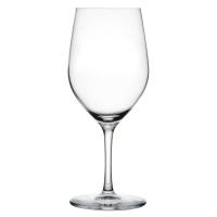 Stolzle Ultra Бокал для вина 376 мл в интернет магазине профессиональной посуды и оборудования Accord Group