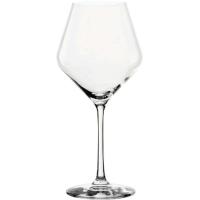 Stolzle Revolution Бокал для вина 545 мл в интернет магазине профессиональной посуды и оборудования Accord Group