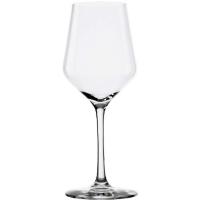 Stolzle Revolution Бокал для вина 365 мл в интернет магазине профессиональной посуды и оборудования Accord Group