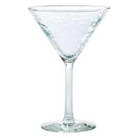Durobor Glam Бокал для мартини 250 мл в интернет магазине профессиональной посуды и оборудования Accord Group
