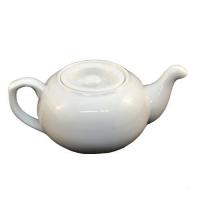 Чайник с опущ.носиком 500 мл Helios в интернет магазине профессиональной посуды и оборудования Accord Group