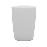 Lubiana Lubiana Подставка для зубочисток 60 мм в интернет магазине профессиональной посуды и оборудования Accord Group