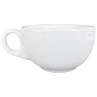 Lubiana Ameryka Чашка чайная 250 мл в интернет магазине профессиональной посуды и оборудования Accord Group