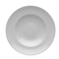 Lubiana Kaszub/Hel Тарелка для пасты 270 мм в интернет магазине профессиональной посуды и оборудования Accord Group