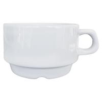 Lubiana Kaszub/Hel Чашка чайная 250 мл в интернет магазине профессиональной посуды и оборудования Accord Group