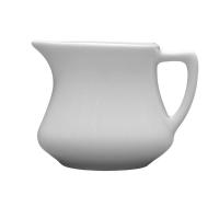 Lubiana Ameryka Молочник 110 мл в интернет магазине профессиональной посуды и оборудования Accord Group