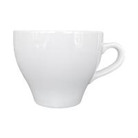 Lubiana Paula Чашка кофейная 70 мл  в интернет магазине профессиональной посуды и оборудования Accord Group
