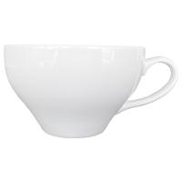 Lubiana Paula Чашка чайная 300 мл  в интернет магазине профессиональной посуды и оборудования Accord Group