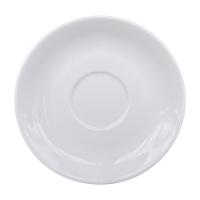 Lubiana Paula Блюдце 120 мм  в интернет магазине профессиональной посуды и оборудования Accord Group