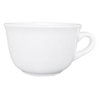 Lubiana Nova Чашка кофейная 170 мл в интернет магазине профессиональной посуды и оборудования Accord Group