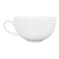 Lubiana Eto Чашка чайная 250 мл в интернет магазине профессиональной посуды и оборудования Accord Group