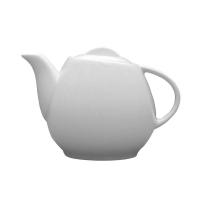 Lubiana Wawel Чайник 450 мл в интернет магазине профессиональной посуды и оборудования Accord Group