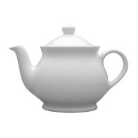 Lubiana Grace Чайник 500 мл в интернет магазине профессиональной посуды и оборудования Accord Group