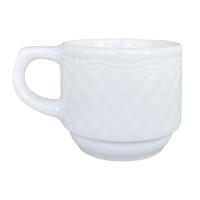 Lubiana Afrodyta Чашка кофейная 100 мл  в интернет магазине профессиональной посуды и оборудования Accord Group
