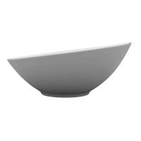 Lubiana Lodge Салатник 235 мм в интернет магазине профессиональной посуды и оборудования Accord Group
