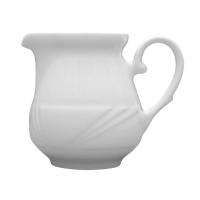 Lubiana Arcadia Молочник 150 мл в интернет магазине профессиональной посуды и оборудования Accord Group