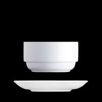 G.Benedikt Basic BAS1246 Салатник 121 мм, 460 мл в интернет магазине профессиональной посуды и оборудования Accord Group