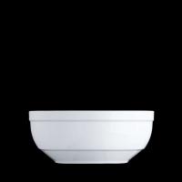 G.Benedikt Basic BAS1417 Салатник 171 мм, 800 мл в интернет магазине профессиональной посуды и оборудования Accord Group