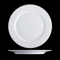 G.Benedikt Basic BAS2128 Тарелка круглая 282 мм в интернет магазине профессиональной посуды и оборудования Accord Group