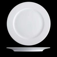 G.Benedikt Basic BAS2131 Тарелка круглая 313 мм в интернет магазине профессиональной посуды и оборудования Accord Group