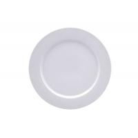 Porland Soley Alumilite Тарелка круглая 280 мм в интернет магазине профессиональной посуды и оборудования Accord Group