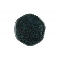 Porland Moss Alumilite Тарелка круглая 320 мм в интернет магазине профессиональной посуды и оборудования Accord Group