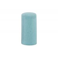 Купить Porland Seasons Turquoise Солонка 100 мм