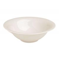 Porland Oasis Alumilite Салатник 200 мм в интернет магазине профессиональной посуды и оборудования Accord Group