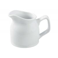 Porland Soley Alumilite Молочник 85 мл в интернет магазине профессиональной посуды и оборудования Accord Group