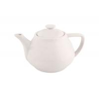 Porland Dove Alumilite Чайник 685 мл в интернет магазине профессиональной посуды и оборудования Accord Group