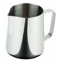 Джаг (молочник) 600 мл Empire 4037 в интернет магазине профессиональной посуды и оборудования Accord Group
