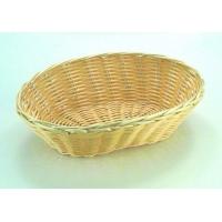 Корзинка для хлеба APS 30279 в интернет магазине профессиональной посуды и оборудования Accord Group