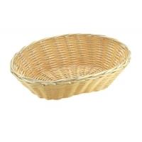 Корзинка для хлеба APS 30282 в интернет магазине профессиональной посуды и оборудования Accord Group