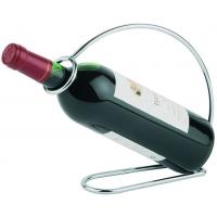 Купить Подставка для бутылки для вина APS 30333