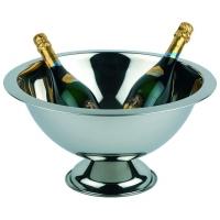 Купить Чаша для шампанского 12 л APS 36046