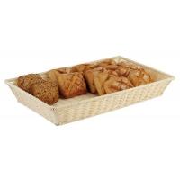 Корзинка для хлеба APS 40148 в интернет магазине профессиональной посуды и оборудования Accord Group