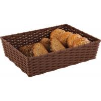 Корзинка для хлеба APS 40211 в интернет магазине профессиональной посуды и оборудования Accord Group