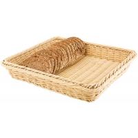 Корзинка для хлеба APS 40222 в интернет магазине профессиональной посуды и оборудования Accord Group