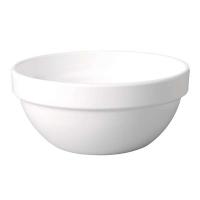 Салатник меламиновый 150 мл APS 83696 в интернет магазине профессиональной посуды и оборудования Accord Group