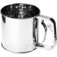 Купить Чаша просеиватель для муки Stalgast 074450