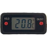 Купить Термометр электронный с подвижной головкой Stalgast 620010