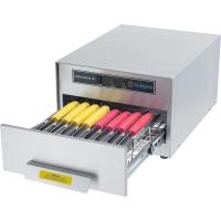 Купить Стерилизатор для ножей или яиц Stalgast 690552
