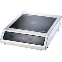 Купить Плита индукционная настольная Stalgast 770351