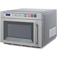 Купить Микроволновая печь Stalgast 775019