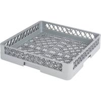 Кассета для столовых приборов Stalgast 810100 в интернет магазине профессиональной посуды и оборудования Accord Group