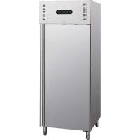 Шкаф холодильный 700 л Stalgast 840620 в интернет магазине профессиональной посуды и оборудования Accord Group