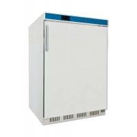 Шкаф холодильный барный Stalgast, 120 л, белый, 880173 в интернет магазине профессиональной посуды и оборудования Accord Group