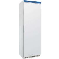 Шкаф холодильный 360 л Stalgast, белый, 880400 в интернет магазине профессиональной посуды и оборудования Accord Group